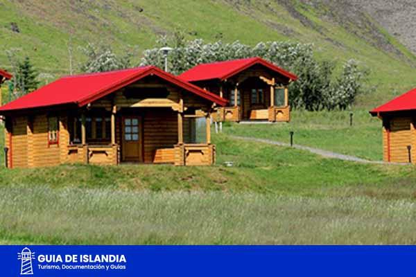 planear un viaje a Islandia