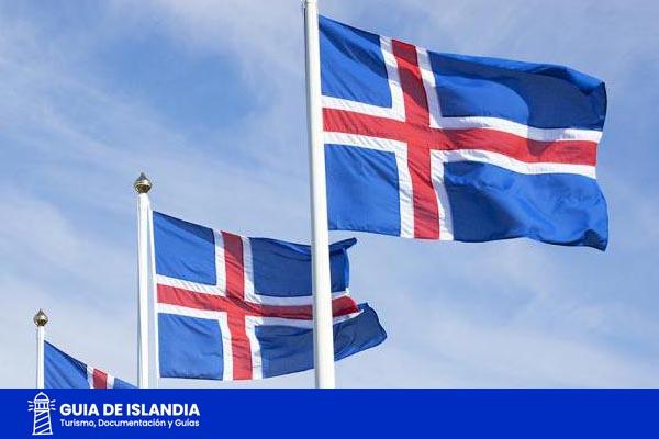 aprender-islandés